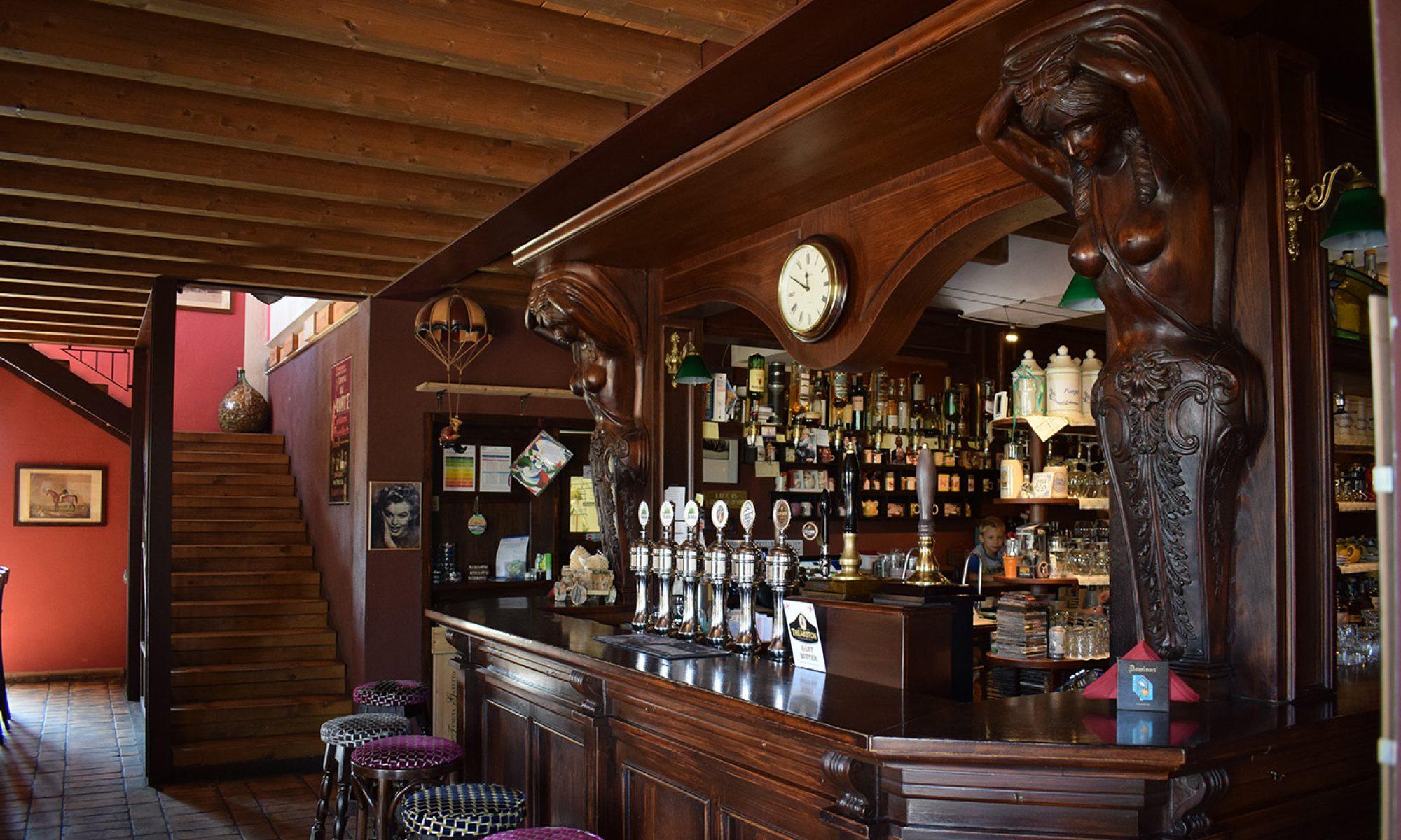 Taverna dal Conte